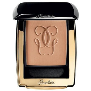 Guerlain Parure Gold Powder Foundation SPF10 03 beige naturel 10 gr