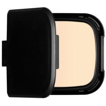 Nars Radiant Cream Compact Foundation Refill light 3 gobi 12 gr
