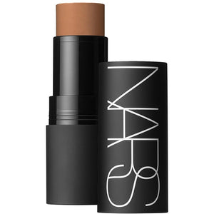 Nars Matte Multiple Stick vientaine 7,5 gr