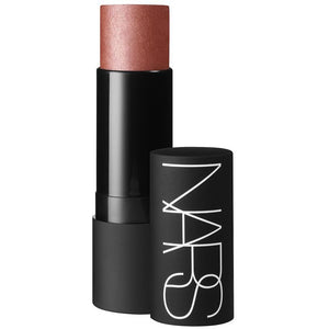 Nars The Multiple Stick na pali coast 14 gr