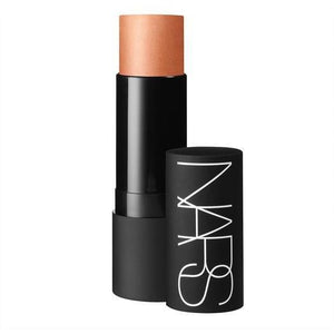Nars The Multiple Stick puerto vallarta 7,5 gr