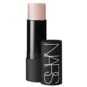 Nars The Multiple Stick undress me 14 gr