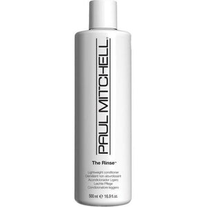 Paul Mitchell The Rinse balsam 500ml
