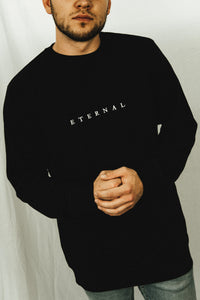 Eternal Sweater