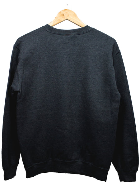 Untitled Sweater