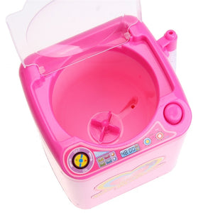 Beauty Blender Washing Machine - Dermagood