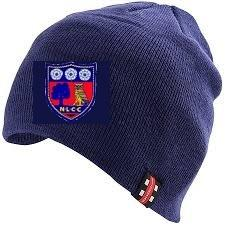 North Leeds Senior Beanie