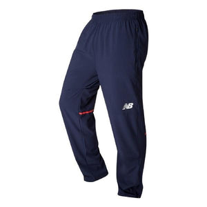 ECB 2018 Senior Training Trouser