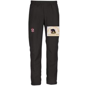 Follifoot Senior Track Trouser