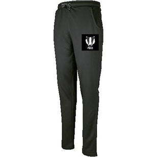 Senior Training Pateley Bridge Pro Performance Pants