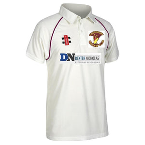Thornbury Junior Playing Shirt