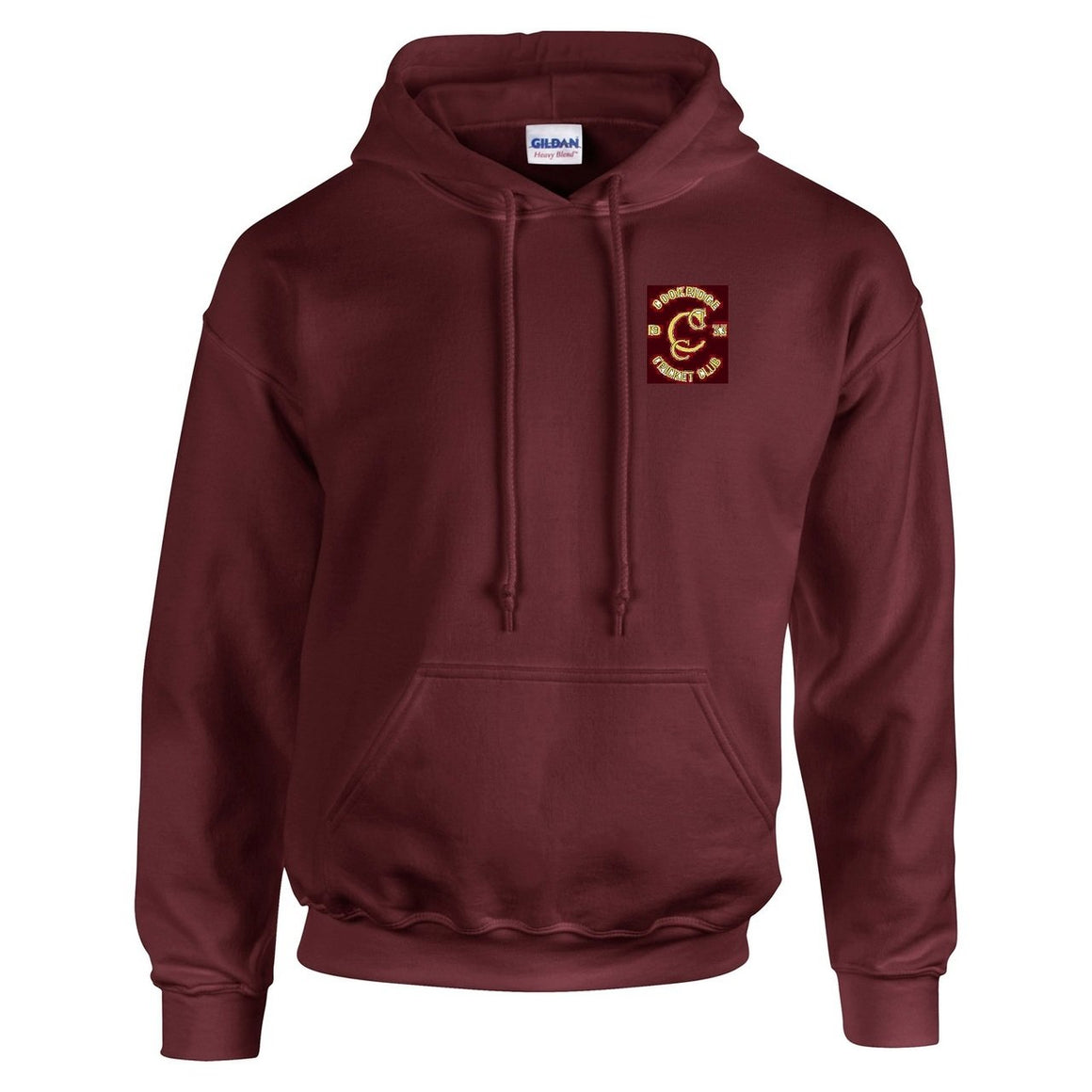 Cookridge Hoody