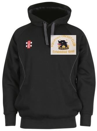 Follifoot Senior Hoody
