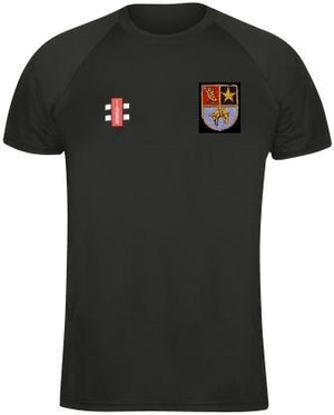 Leeds Mods Junior Training Shirt