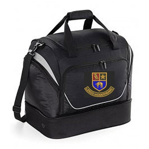 Leeds Mods RUFC Bag