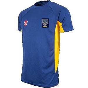 Rawdon Senior Size Training Shirt