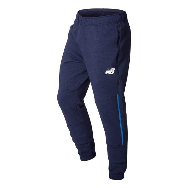 ECB 2018 Senior Travel Pant