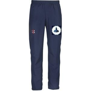 Dunnington Junior Track Pants