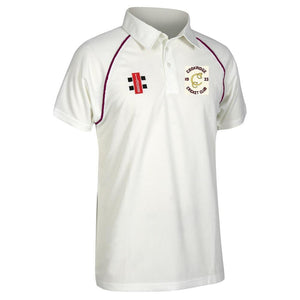 Cookridge Playing Shirt
