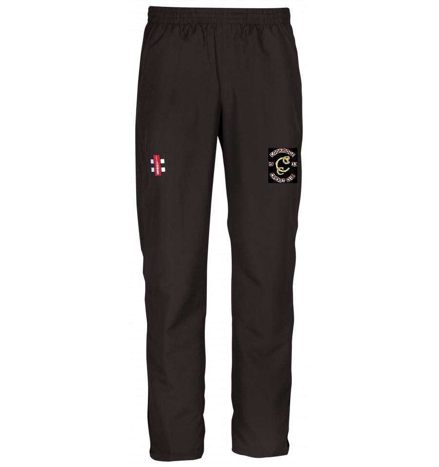 Cookridge Track Pants