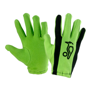 Kookaburra Full Glove Batting Inners