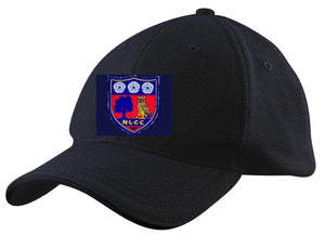 North Leeds Senior Cap