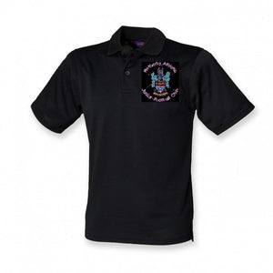 Wetherby Senior Polo Shirt
