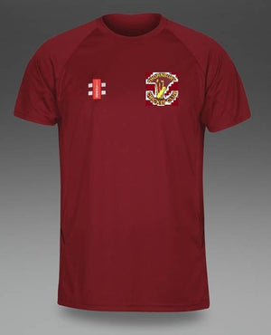 Thornbury Senior Training Shirt