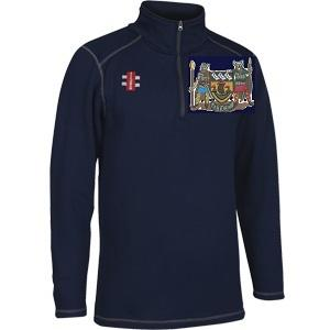 Goole Town CC Senior Thermo Fleece