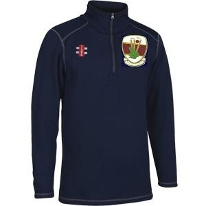 Bilton Storm Thermo Fleece