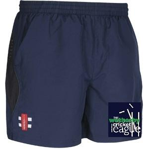 Wetherby Junior Cricket Shorts
