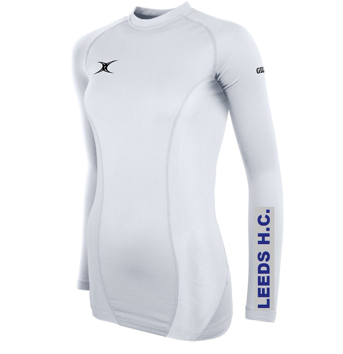 Leeds Hockey Ladies Base Layer