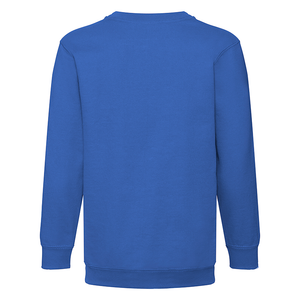 Guiseley Primary School Sweatshirt