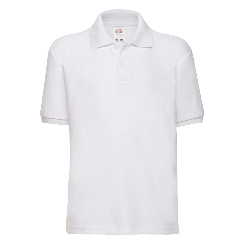 Products Tagged Primary Polo T Shirt With Logo Pcsport