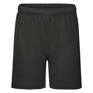 SS Peter & Paul RC Primary Football Shorts