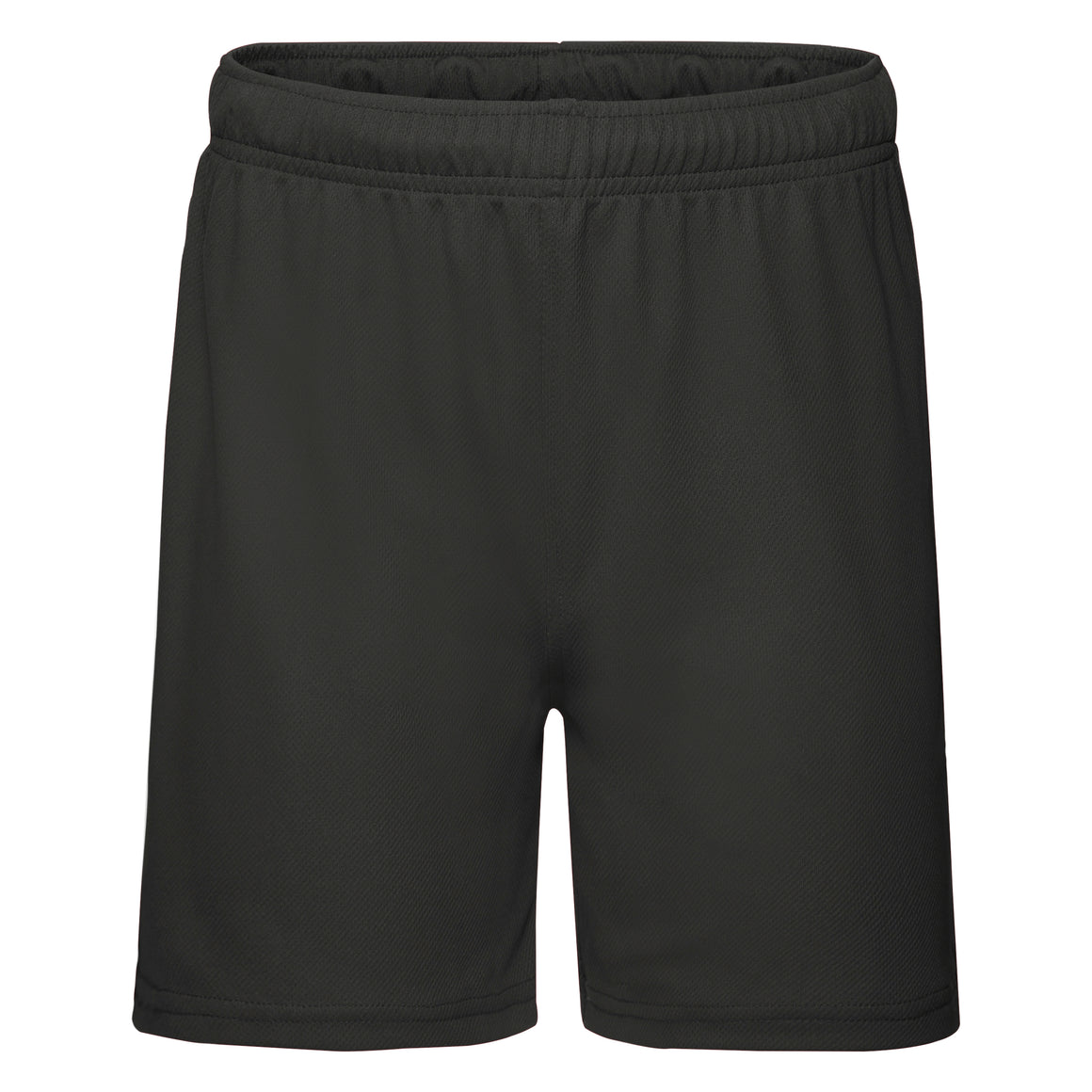 Yeadon Westfield Junior School PE Shorts