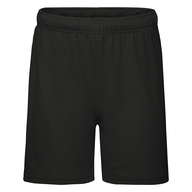 St Marys Menston Boys PE Shorts