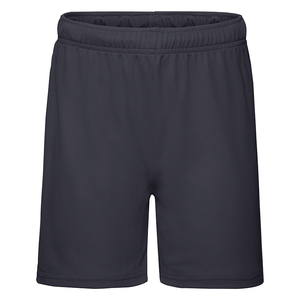 St Oswalds C of E Primary School Football Shorts