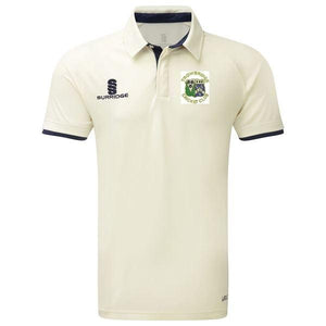 Trowbridge Junior Playing Shirt