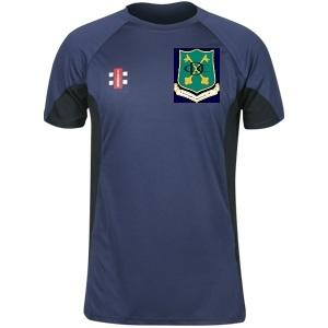 Dringhouses Training Shirt