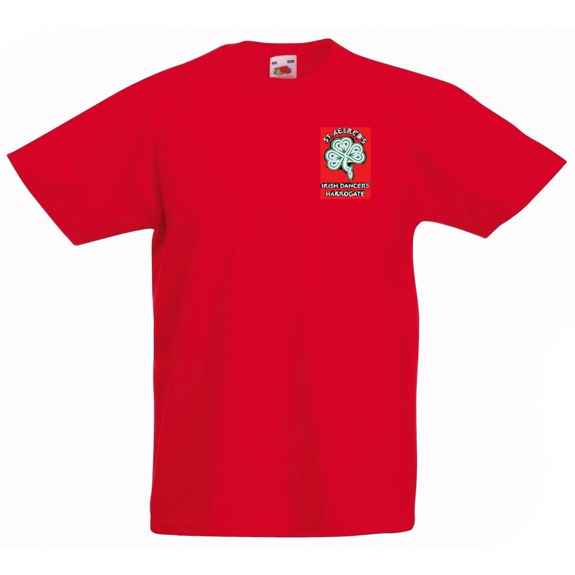 St Aelred Junior T-shirt