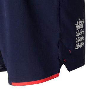 ECB 2018 Senior Training Shorts