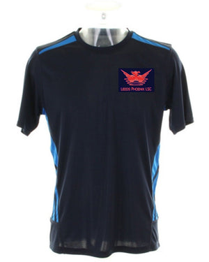 LSC Womens Training Shirt