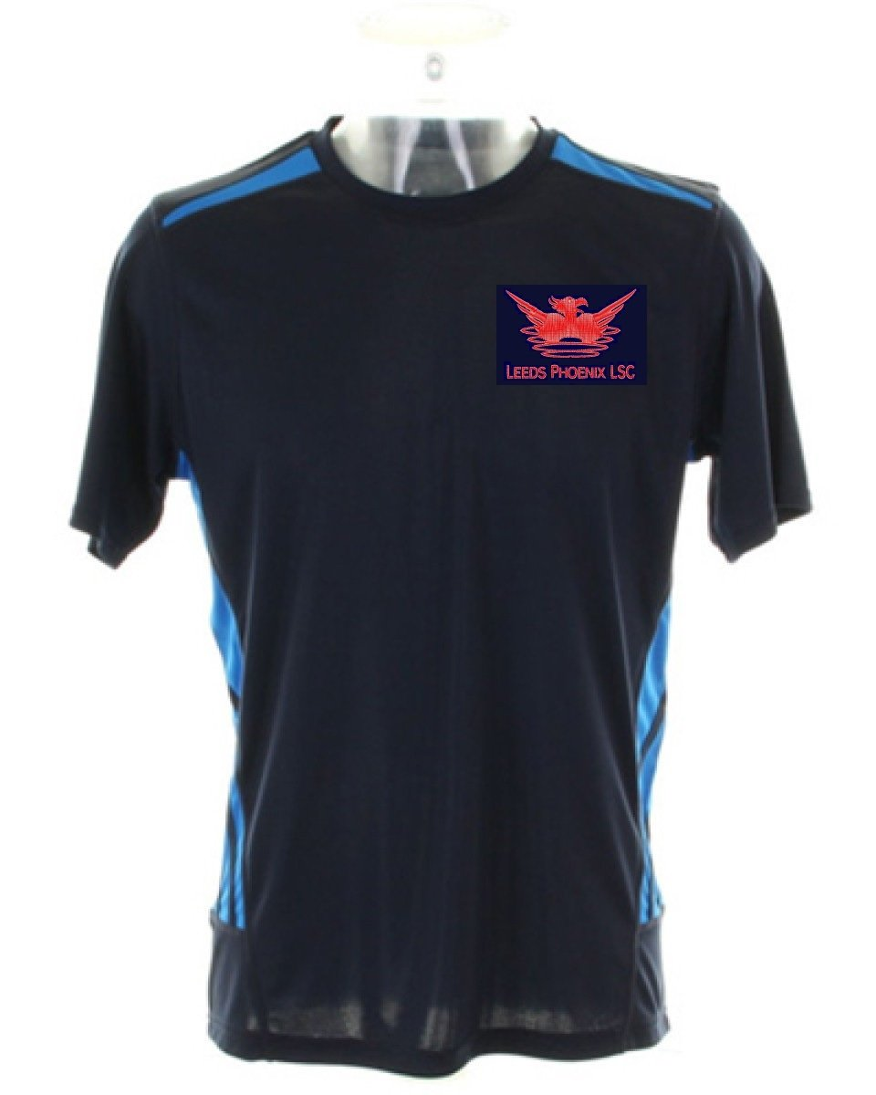 LSC Mens Training Shirt
