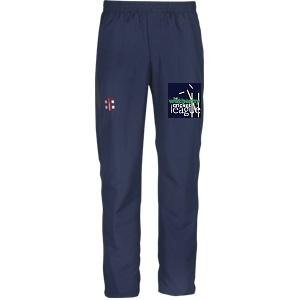 Wetherby Junior Cricket Track Pants Senior Sizes