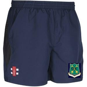 Dringhouses Training Shorts