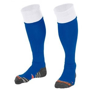 Leeds Hockey Away Socks