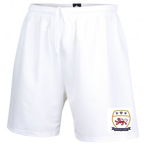 Benton Boys Indoor PE Shorts