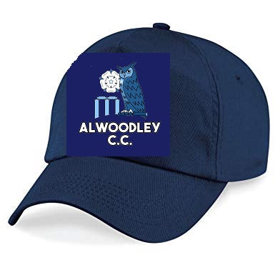 Junior Alwoodley Cap