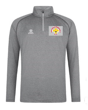 St Michaels Elite Mid Level Top